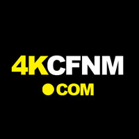 4k CFNM
