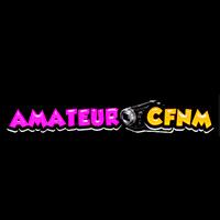 Amateur CFNM