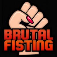 Brutal Facesittng